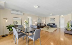 Address available on request, Macquarie Park NSW