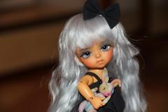 IMG_0297 (tatitun1) Tags: lumi pirate for sale latidolllatiyellow lati latidoll latitan latiyellow limited doll