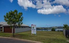 16 Mount Bilinga Circuit, Bilambil Heights NSW