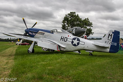 P-51D Mustang 'Miss Helen' - The Victory Show 2016 (SHGP) Tags: douglas c47 dc3 dakota victory show 2016 aircraft warbird cockpit plane transport band brothers canon eos 700d sigma 18250mm electronics bike vehicle reenactor ww2 world war two 2 soldier radio man signal signals signaler outdoor untied states army air corps force raf royal correspondent camera pilot aircrew ground paratrooper 82nd airborne luftwaffe living history truck jeep tank supermarine spitfire mk v mkv charlie brown polish squadron p51d p51 mustang miss helen airplane