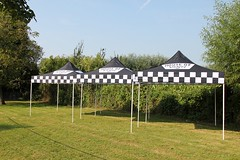Quick Folding Tent - Promotietent Vans (13) LR