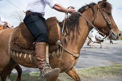 DSC_5404 (neyde zys) Tags: bandadabrigada brigadamilitar desfilefarroupilha gauchos indumentaria prendas tradicao