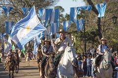 MMR_3166 (ManuelMedir) Tags: argentina corrientes yapeyu sanmartin libertador arg