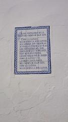 (La Orden del Camino) Tags: laordendelcamino sanlucardebarrameda