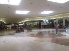 Mall Court (Random Retail) Tags: oakdalemall mall store retail 2015 johnsoncity ny architecture