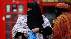 57d2d399c46188854d8b45fe (Aisha Niqabi) Tags: niqab niqabi hijab