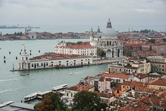 Venecia (Txulalai) Tags: venecia venezia venice italia panoramica arquitectura catedral cathedral iglesia church agua monumento travel sonyilce6000 sony sonya6000 sonyalpha6000