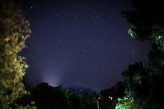 Bajo los efectos (nico.reyess) Tags: cielosdechile sky noche puertovaras lsd
