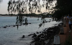 sri_lanka_trincomalee_29 (Kudosmedia) Tags: sri lanka trincomalee nelson fort fredrick harbour temple coast beach deer monkey legend fortress asia claringbold trevor