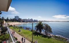 7/12 The Esplanade, Cronulla NSW