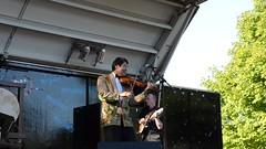 Shoji Tabuchi (Adventurer Dustin Holmes) Tags: 2016 japanesefallfestival video videoclip japanesefestival springfieldmo springfieldmissouri music performance performances performers entertainers peacethroughpeople springfieldsistercitiesassociation shojitabuchi celebrity celebrities concert concerts violinist violinplayer japanese