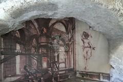 Santuario di Ercole_05