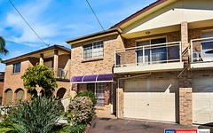 1/78 James Street, Punchbowl NSW