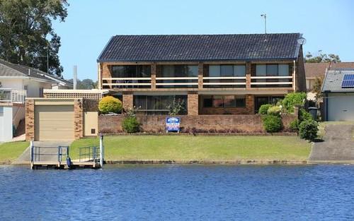 84 Commodore Crescent, Port Macquarie NSW