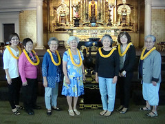"2012-2014 HI Federation BWA Installation • <a style=""font-size:0.8em;"" href=""http://www.flickr.com/photos/145209964@N06/29693266092/"" target=""_blank"">View on Flickr</a>"