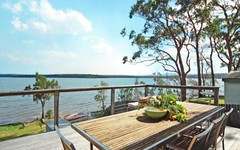 122 Basin View Parade, Basin View NSW