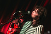 Pixie Geldof at Ruby Sessions, Dublin by Aaron Corr-0670