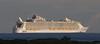 Harmony of the Seas (vic_206) Tags: harmonyoftheseas barco ship transatlantico mar sea mediterraneo bcn barcelona