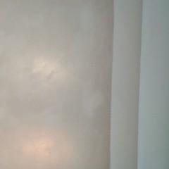 E ritira in s la malignita (plochingen) Tags: anvers antwerp belgium belgique abstrait abstract astratto derive abstrakt white pale light minimal less grey flou blur sfocatto