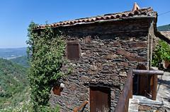 Talasnal/Lous (JOAO DE BARROS) Tags: barros joo talasnal lous village schist portugal architecture