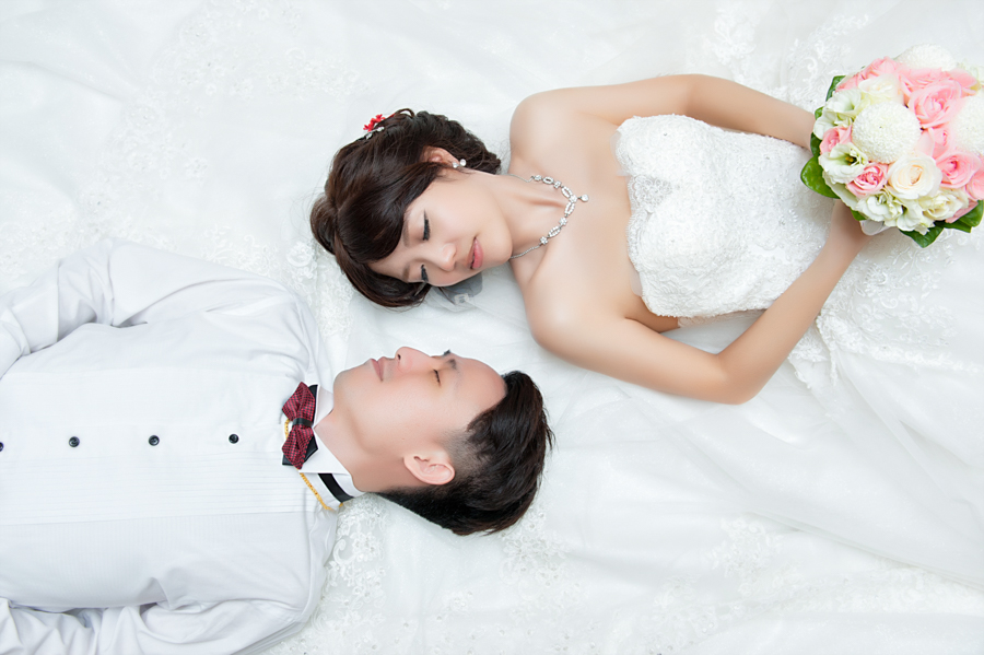 29788631611 68d754ebdb o - [婚攝] 婚禮攝影@寶麗金 福裕&詠詠