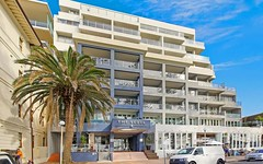 202/8-13 South Steyne, Manly NSW