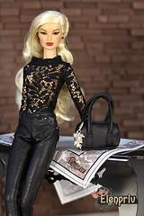 IMG_9803 (elenpriv) Tags: elenpriv elena peredreeva fashionroyalty kyori sato fame fable fr2 integrity toys jason wu doll dolls outfit handmade