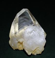 Calcite - Russia (agates4me) Tags: russia calcite dalnegorsk