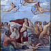 Raphael, Galatea