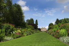 Newby Hall (jimsumo999) Tags: england yorkshire historic mansion pentacon praktica boroughbridge skelton ure newbyhall newby luxmedia jimsumo999