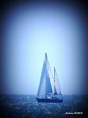 Cádiz 34 velero 2 (ferlomu) Tags: luz mar barco cádiz velero ferlomu olétusfotos