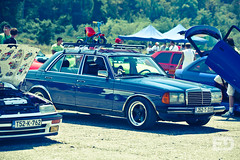"Mercedes-Benz W123 • <a style=""font-size:0.8em;"" href=""http://www.flickr.com/photos/54523206@N03/7832416880/"" target=""_blank"">View on Flickr</a>"