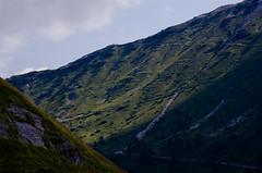 Zigzag sul Monte Colombine (drugodragodiego) Tags: mountain landscape pentax montagna breno bagolino apli montecolombine pentaxk5 valledicadino