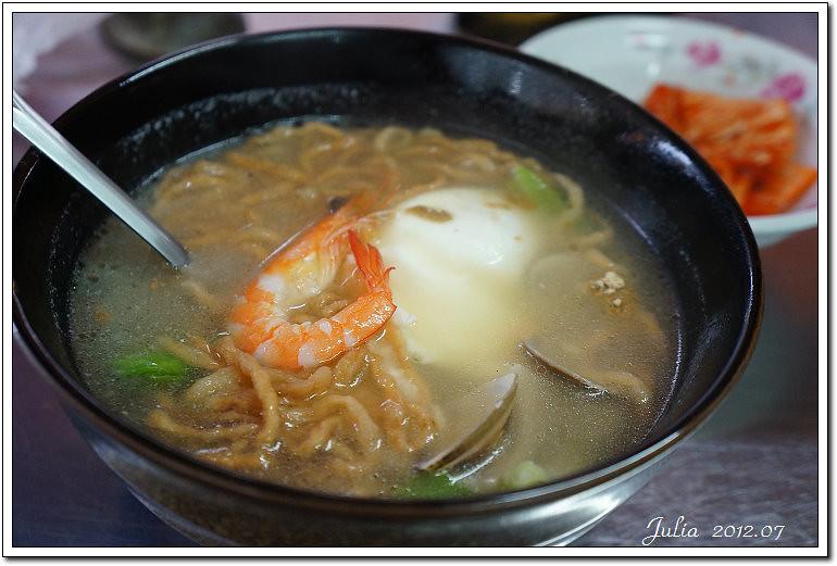 歸仁鍋燒意麵臭豆腐 (10)