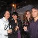 """Club Tappo 1.06.2007 023.jpg • <a style=""""font-size:0.8em;"""" href=""""http://www.flickr.com/photos/85845163@N08/7883560564/"""" target=""""_blank"""">View on Flickr</a>"""