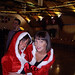 """club del tappo 23.12.#A85F2.jpg • <a style=""""font-size:0.8em;"""" href=""""http://www.flickr.com/photos/85845163@N08/7883608840/"""" target=""""_blank"""">View on Flickr</a>"""