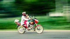 One for the road (ঠান্ডা বিলাই) Tags: girl bike moving kid nikon laugh motorcycle 1855mm panning bangladesh gazipur flickraward heartsaward platinumheartaward platinumhalloffame d5100 flickrnova