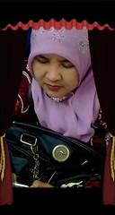 Si montok (asep_irma@ymail.com) Tags: montok