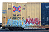beast & naver 082612 207 copy (SouthernPacificForever) Tags: sf above west train graffiti oakland bay trains nave area be writer amc rise ra coaster westcoast ras gmc freight boxcars tak mhc atb freights naver oms emr wkt navem