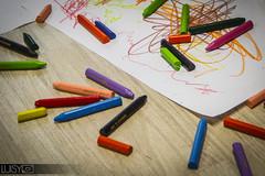 244 - facciamo un disegno insieme? (Luisanna Paiusco) Tags: colors canon flickr award best drawn colori disegno cera 2012 366 600d luisanna canoniani 2012yip paiusco 2012inphotos