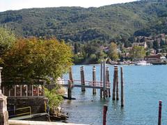 Exploring Isola Bella (jaon) Tags: italy lake lago island italian italia lakes lagos bella maggiore isolabella 2012 stresa