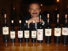 7916987424 37e2eb8856 m Bordeaux 2012