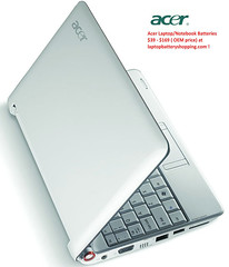 Acer Aspire Notebook203 (Acer Aspire Notebook) Tags: laptop battery v3 acer e1 p2 b1 aspire v5 travelmate timelinex