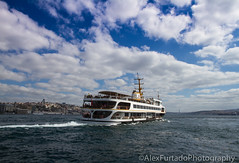 ADF_20120904_0001 (chiyowolf) Tags: travel ferry clouds canon turkey landscape istanbul bosphorus eminonu canoneos7d canonefs1585mmf3556isusm