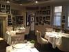 11 Cadogan Gardens (Bookatable) Tags: london restaurant 11 cadogangardens