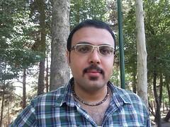 VIA:Amir Kalhor Page (                     .) (JoindHands) Tags: freedom iran page      proxy arman  sabz              kalhor      kalame        jonbesh        viaamir