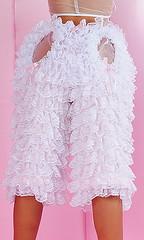 sat452-2 (sissysteffie) Tags: pink panties lingerie sissy prissy