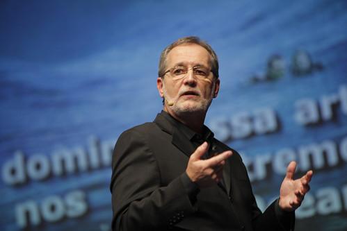 Forum de Inovação HSM - Ago 2012 (2)