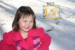Brooke Winter Wonderland (HB Photo MN) Tags: family minnesota photography photographer stpaul minneapolis twincities mn burnsville eagan southstpaul cottagegrove invergroveheights metroarea mendotaheights sostpaul twincitieschildrenphotographer twincitiesfamilyphotographer honeybeephotography invergrove wwwhbphotomncom woodburychildren bestmnchildrensphotography beststpaulchildrensphotography stpaulchildrenphotography twincitieschildrenphotography bestmnfamilyphotography bestmnfamilyphotographer beststpaulfamilyphotography beststpaulfamilyphotographer twincitiesfamilyphotography childphotographychildrenphotographyhoneybeephotographytwincitiesphotographyminnesotaphotographyminneapolisphotographystpaulphotography