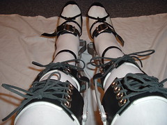 Lacer Spreader AFO 016 (KAFOmaker) Tags: sexy leather metal fetish shoe high shoes legs braces sandals leg platform bondage strap heels heel cuff tight bound buckle brace straps sandal cuffs buckles appliances bracing restraint orthopedics restrain afo orthopedic cuffed strapped buckling braced strapping buckled higheel apllians